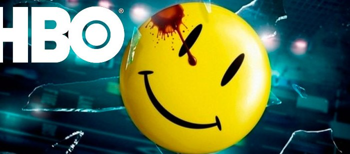 Watchmen será adaptada por hbo