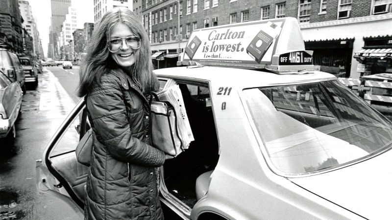 thenewyorker_notes-from-all-over-gloria-steinem