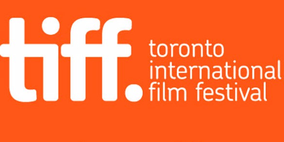 tiff-logo1