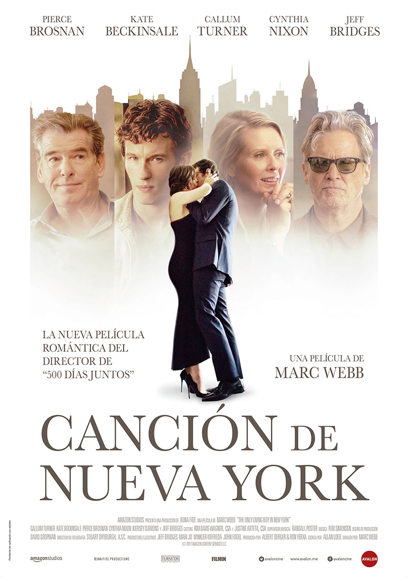 trailer-de-cancion-de-nueva-york-dirigida-por-marc-webb-original.jpg