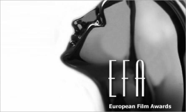 european_film_awards_missing_scarf