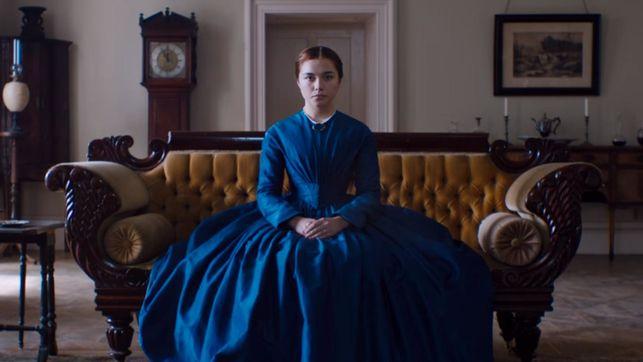 Lady-Macbeth-William-Oldroyd_20170602_0721_19