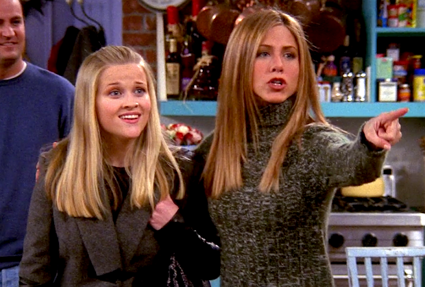 reese-witherspoon-jennifer-aniston-friends