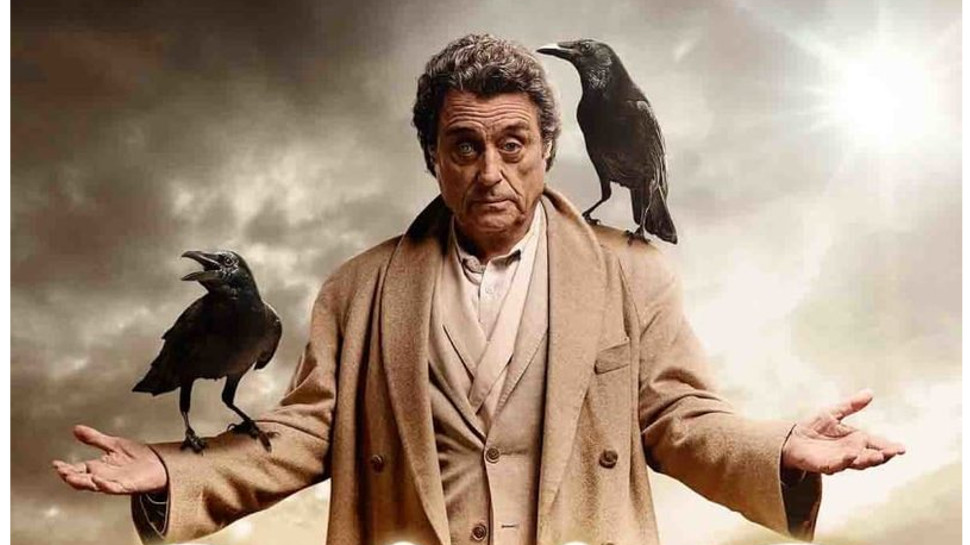 American-Gods-Poster-Featured-03272017