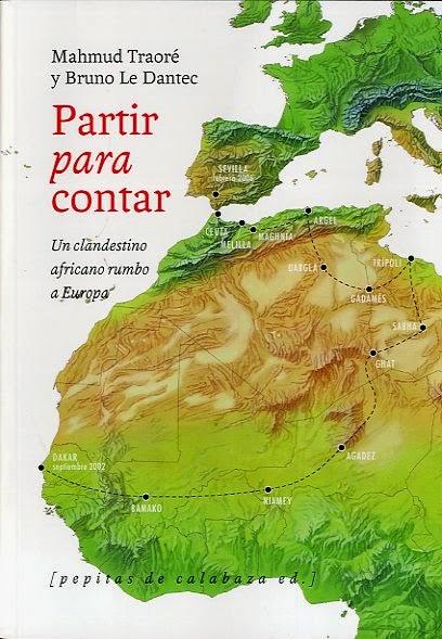PartirParaContar
