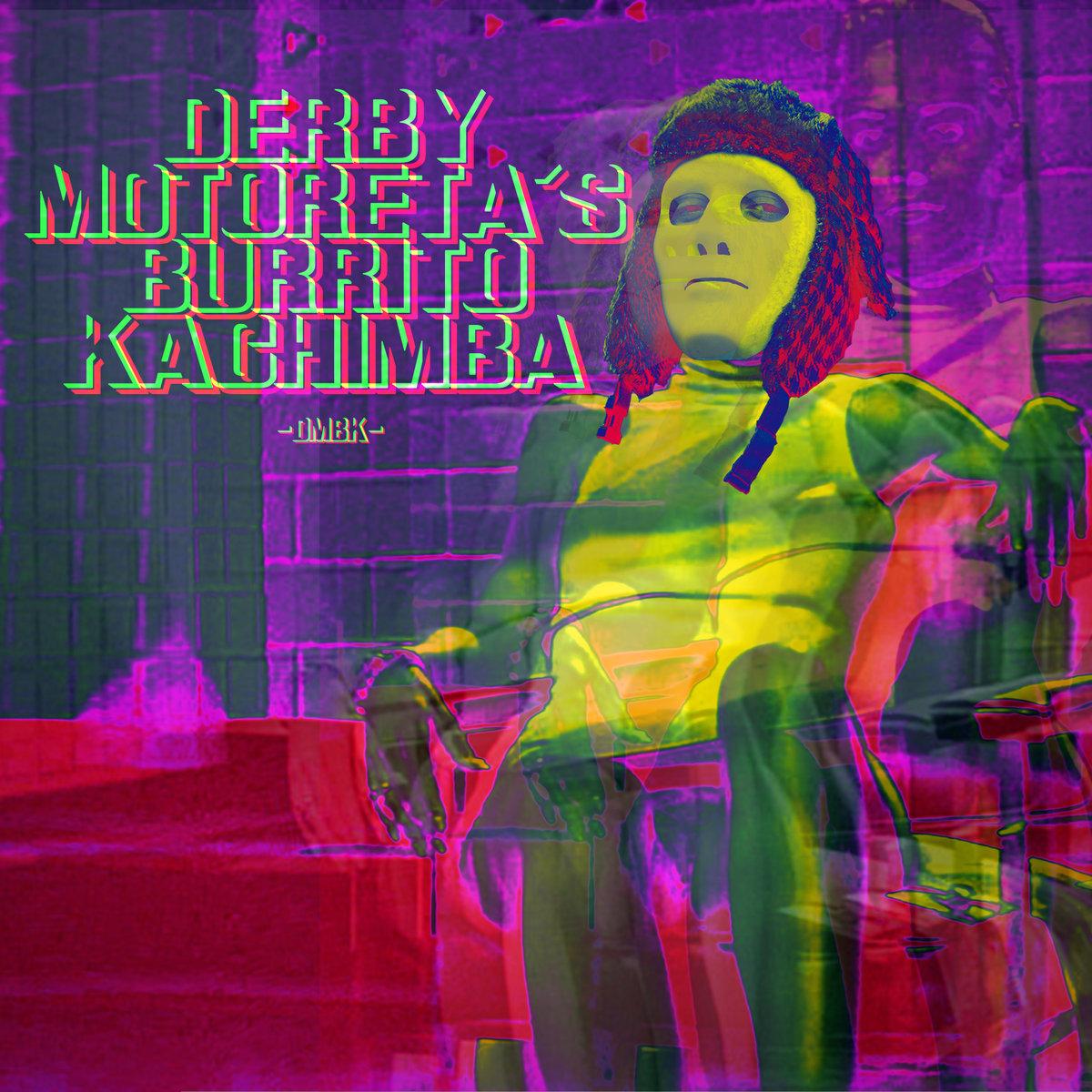 Derby Motoreta's Burrito Kachimba  - Página 13 A1787766844_10