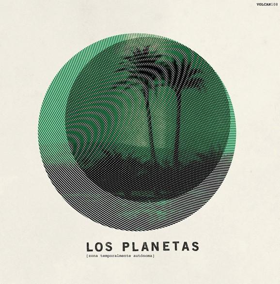 Los-Planetas_ZTA-1