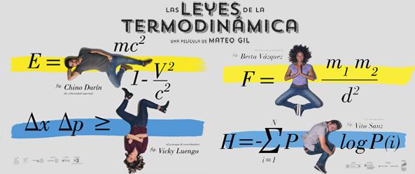 2018-las-leyes-de-la-termodinc3a1mica