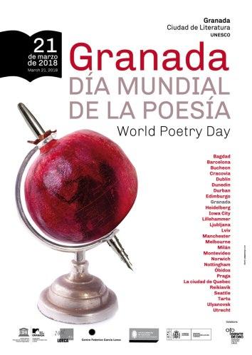 cartel-definitivo_dia-mundial-poesia_2018_web