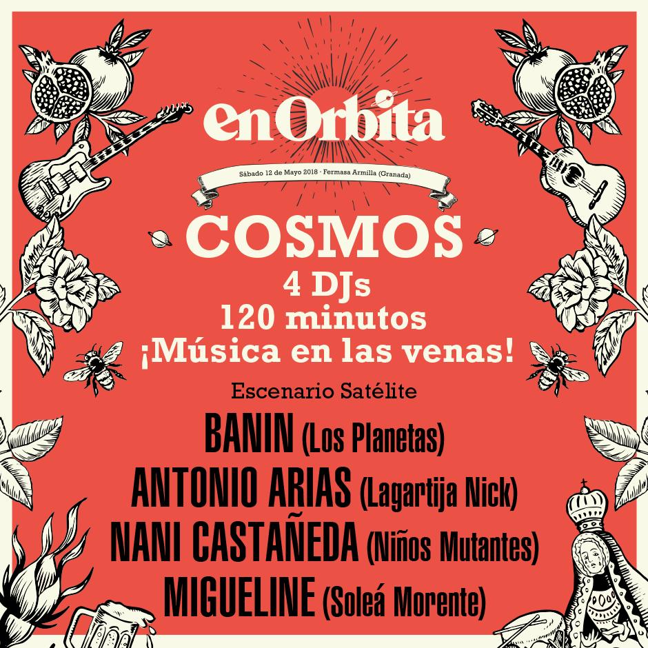 ENORBITA-REDES-COSMOS ARTISTAS_preview