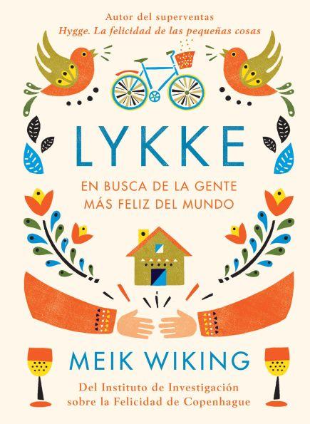 portada_lykke_meik-wiking_201710301620