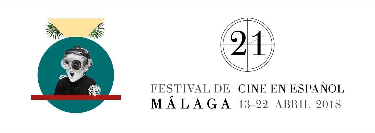 festival-de-malaga-1280x456