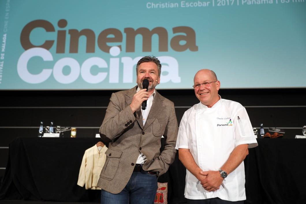 PRESENTACION_TACH_CINEMA_COCINA_ANTONIO_PASTOR_01