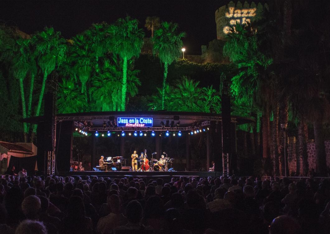 Jazz-en-la-Costa-parque