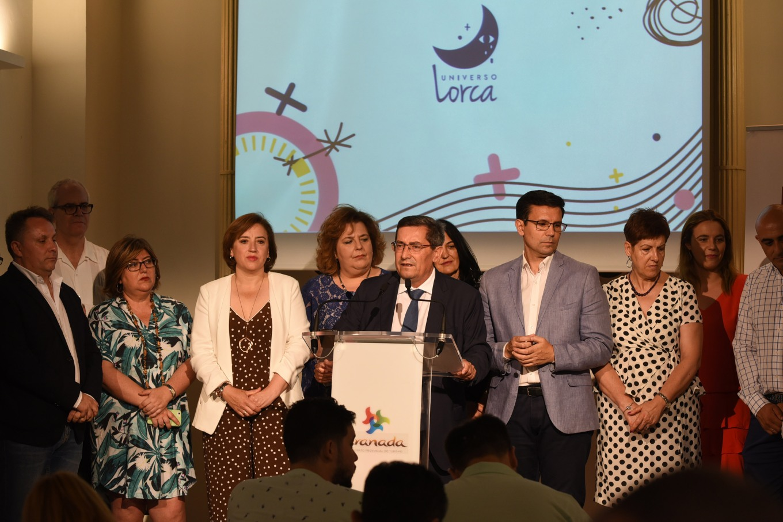 JG_Universo Lorca_1