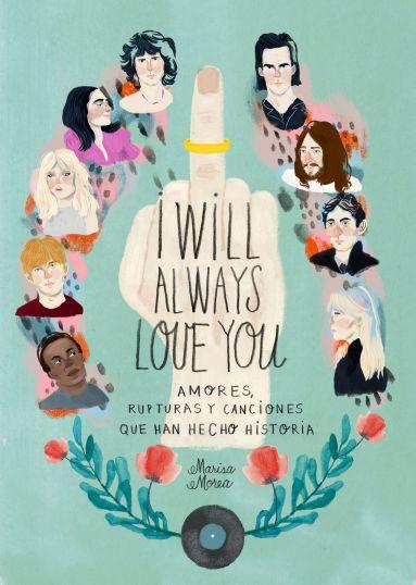 portada_i-will-always-love-you_marisa-morea_201806051412