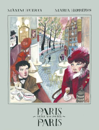 portada_paris-sera-toujours-paris_maxim-huerta_201805301327