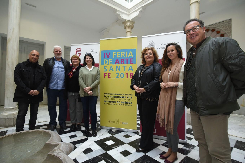 FeriaArteSantaFe_1