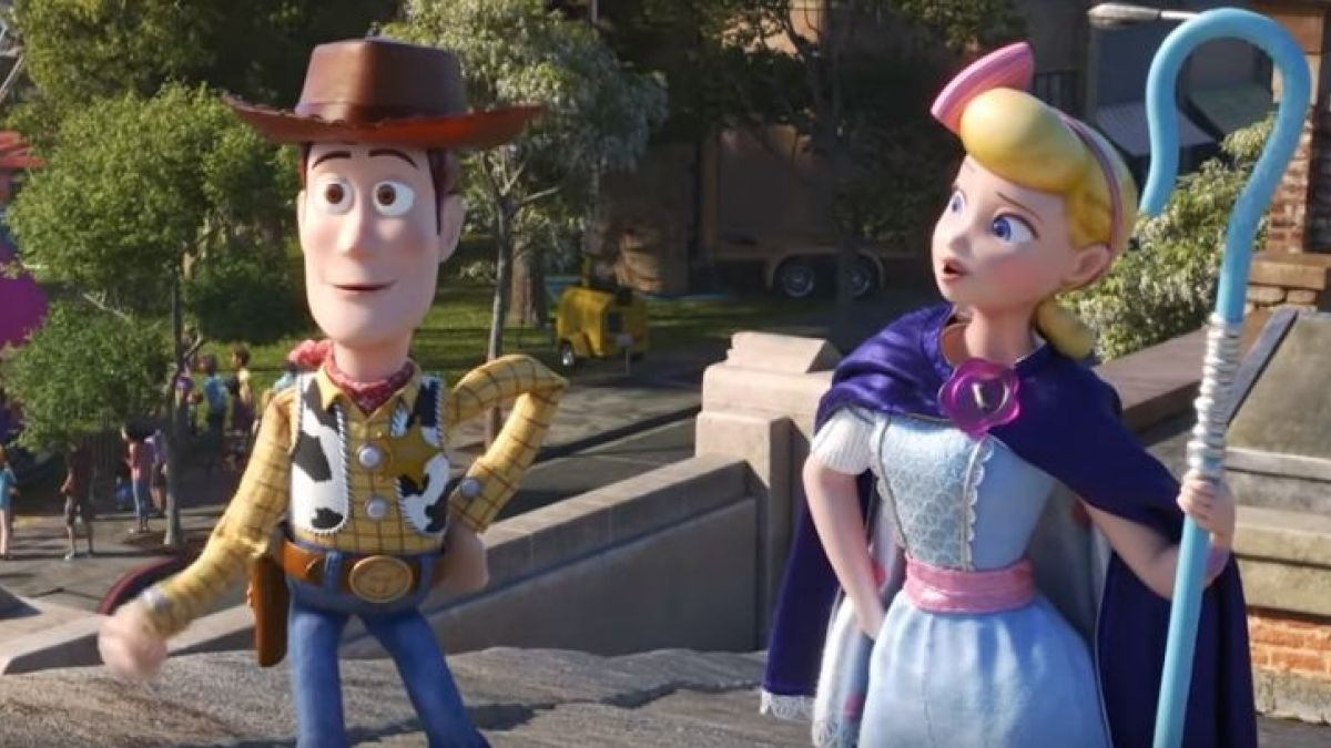 1549259231-toy-story-4
