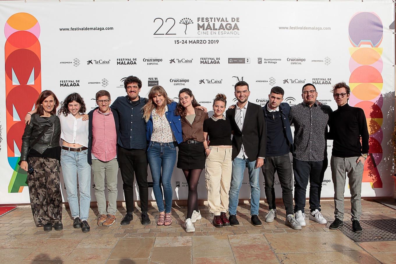Albéniz-ZonaZine-RuedaPrensa-LaFillaDAlgú_Koke-Pérez-11