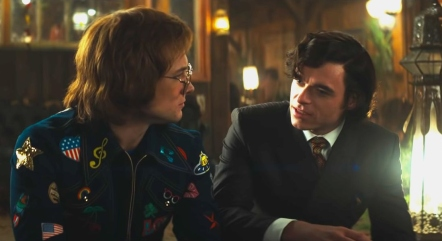 richard-madden-no-hay-censura-rocketman