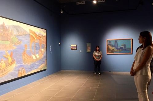 museo ruso 2