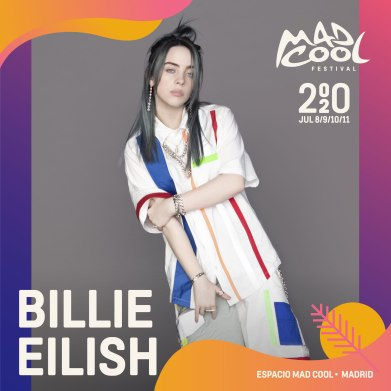 billie_eilish.jpg