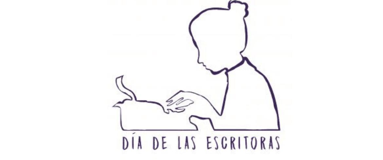 Día-de-las-Escritoras