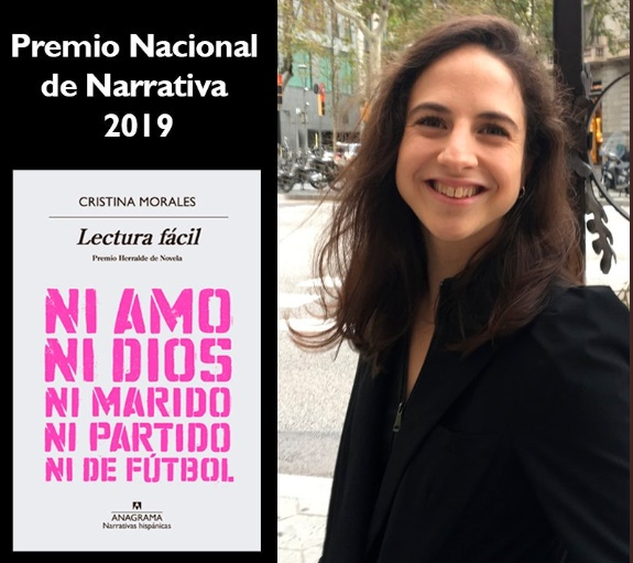premio nacional  literatura.jpg