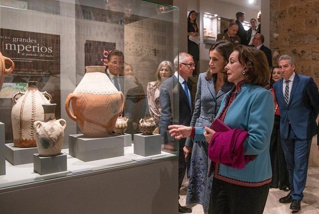Visita Exposición 2_