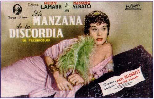 La_manzana_de_la_discordia-175627008-large