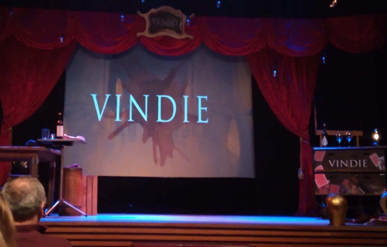 VINDIE1