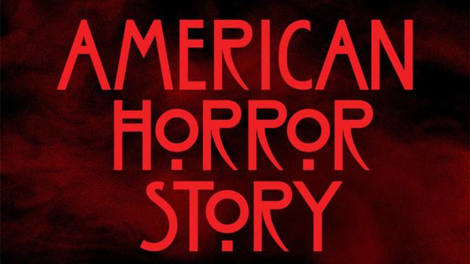 american-horror-story-1