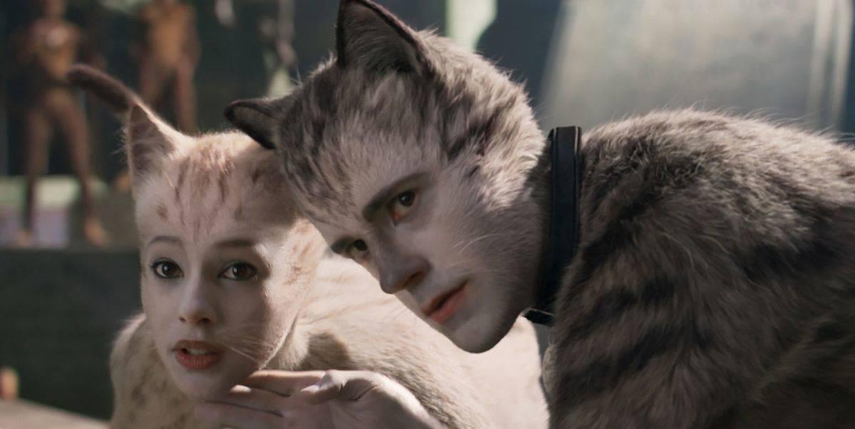 cats-peli-1
