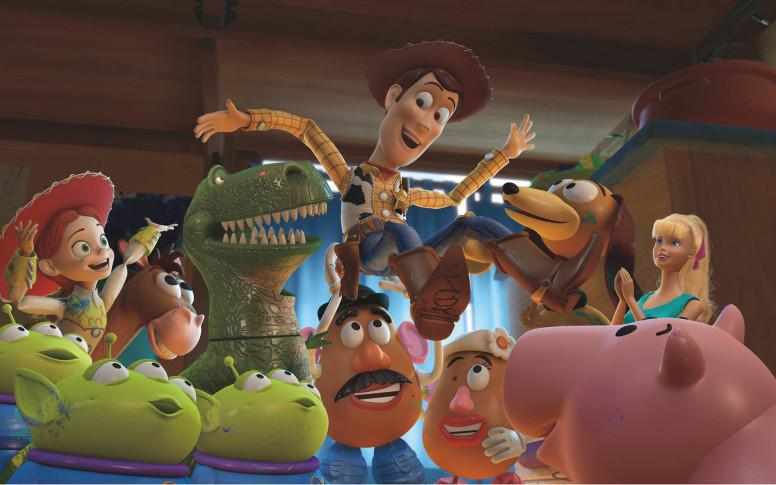 featuredImage-19003-puede-que-alguno-de-nuestros-juguetes-favoritos-muera-en-toy-story-4-