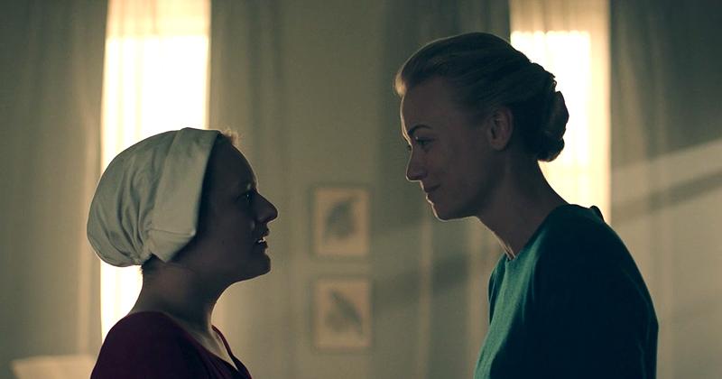 Serena-and-June-Handmaids-Tale