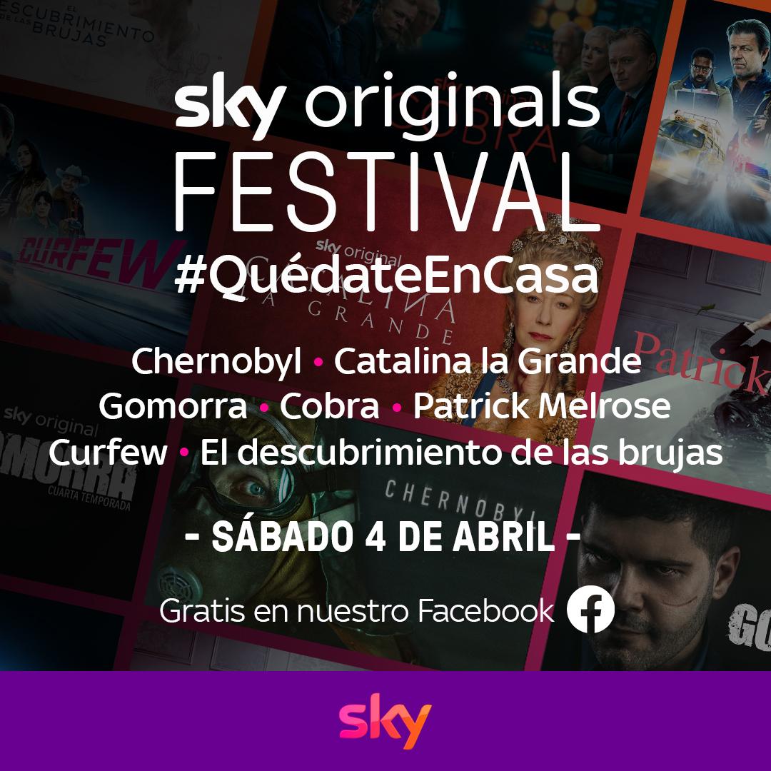 Sky_SkyOriginalsFestival_1x1_Cartel
