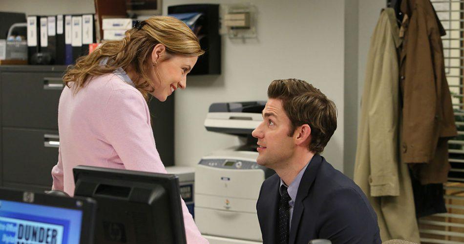 Jenna-Fischer-and-John-Krasinski-of-The-Office-950x500